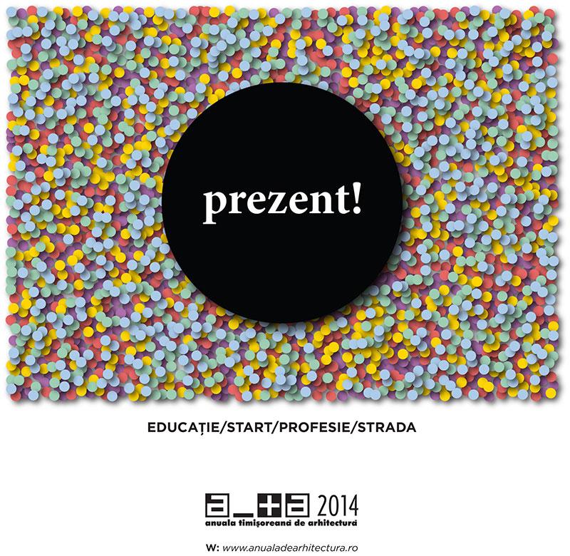 lansare-a_ta-2014-web