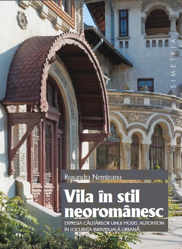 vila-in-stil-romanesc