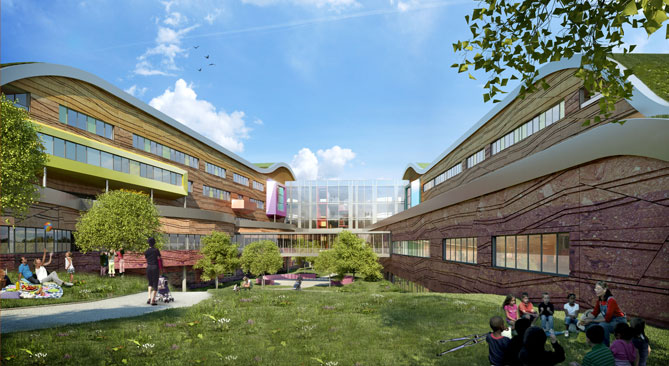 Alder-Hey-Children's-Health-Park_03