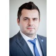 Alexandru-Oancea_Marketing-Manager-VEKA-Romania-thumb