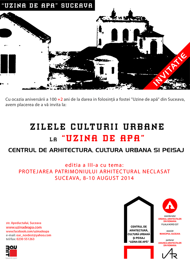 invitatie-Uzina-2014