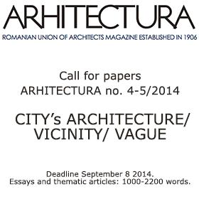 logo-arhitectura-engleza