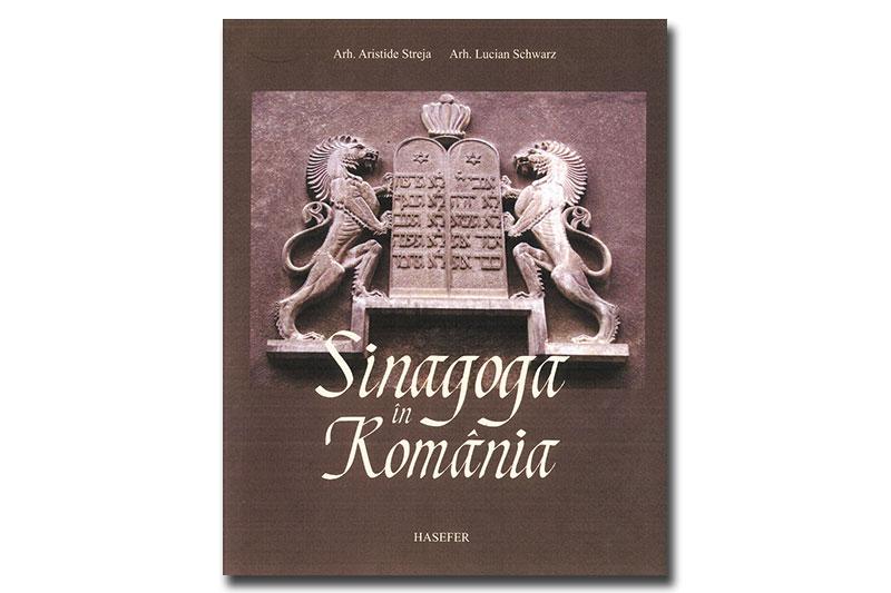 sinagogile-din-romania
