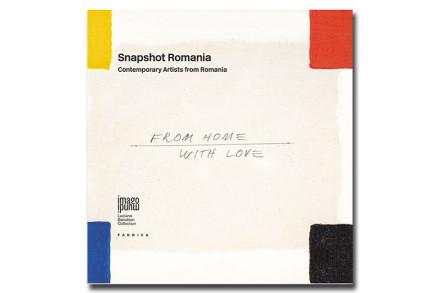 snapshot-romania