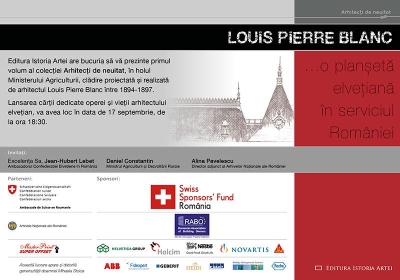 LouisPiereBlanc_20140917