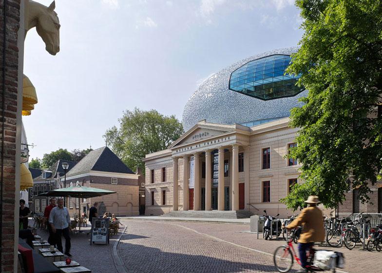 Museum-de-Fundatie-by-Bierman-Henket-architecten_dezeen_ss_1