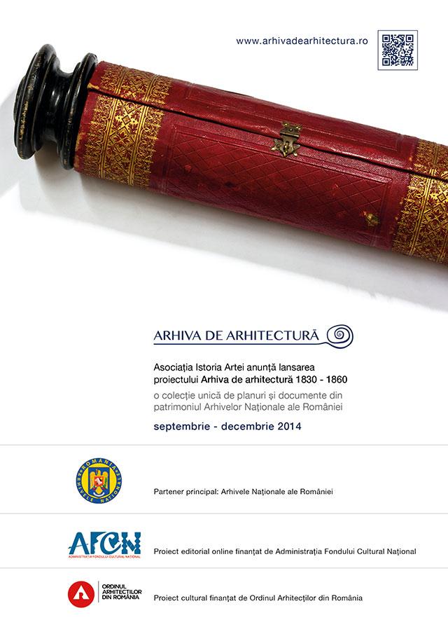 afis-ADA-01