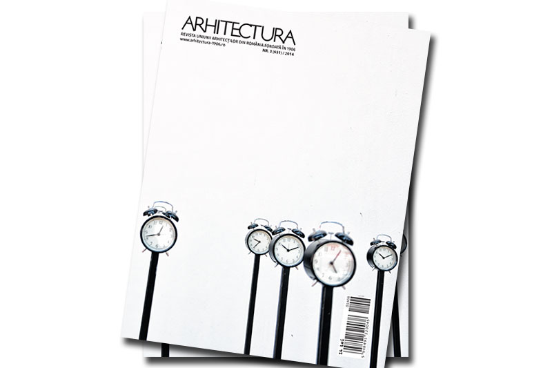 arhitectura-nr3-2014