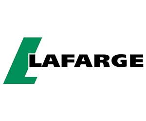 lafarge-logo-footer