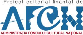 proiect-editorial-1