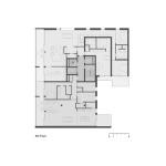 Plan etaj 5