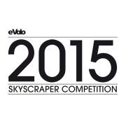 2015-evolo-competition-600x600