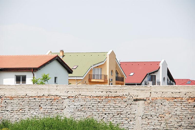L.C._At_AM_-Periferizarea-locuirii-orasului-Bucuresti_imagine