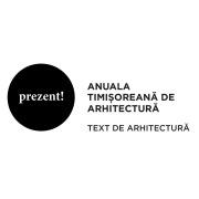 anuala-arhitectura-m