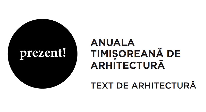 anuala-arhitectura