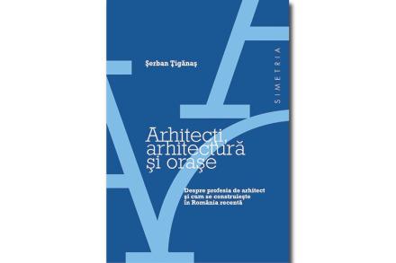 arhitecti-arhitectura-orase