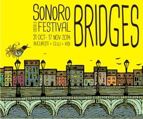 banner Sonoro Conac 2014 ARHITECTURA