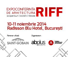 banner riff_280x233px revista arhitectura