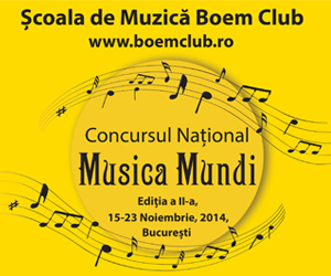 sigla_Concurs National Musica Mundi_pian-vioara-canto-chitara