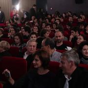 2014_11_13_UrbanEyeFilmFestival_02