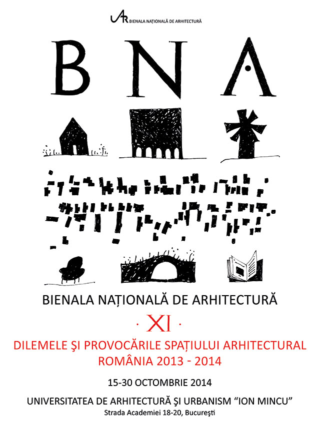 BNA-OCTOMBRIE_1