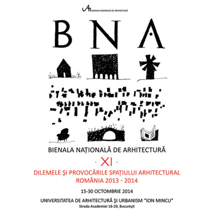 BNA-OCTOMBRIE_2
