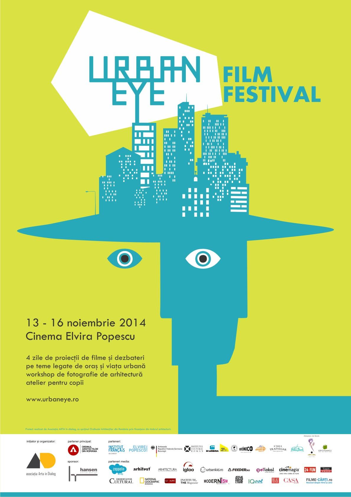 C1_2014_11_02_UrbanEye_Film_Festival_afis_web