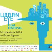 C3_2014_11_11_UrbanEye_Film_Festival_afis-orizontal