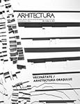 Arhitectura nr 4-5/2014