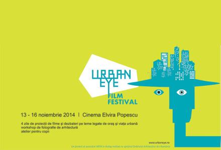 Urban-Eye-1