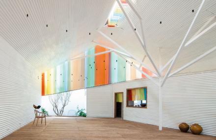 World-Architecture-Festival-2014