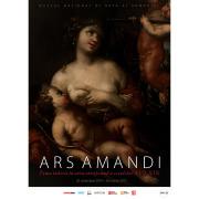 afis-ARS-AMANDI.-Tema-iubirii-in-arta-europeana-thumb