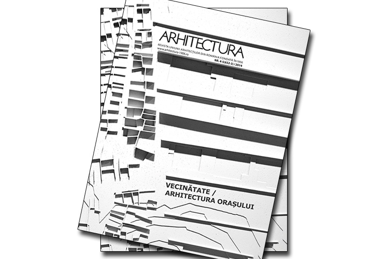 arhitectura-4-5-2014
