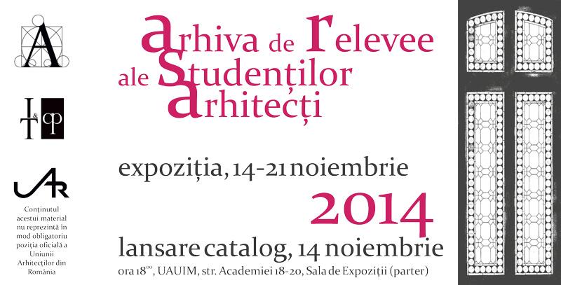 invitatie-110x220_2-2