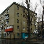 Berceni, București