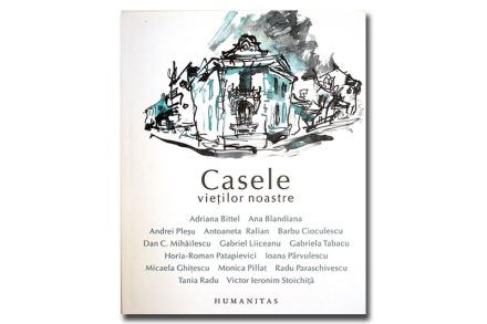 Exlibris-Coperta-Casele-vietilor-noastre-thumb