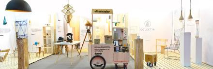 INTRODUCERE--standul-Dizainar-la-BIFE-SIM-2014_lansare-nume-noi-si-o-colectie-exclusiva