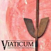 afis_Viaticum-thumb
