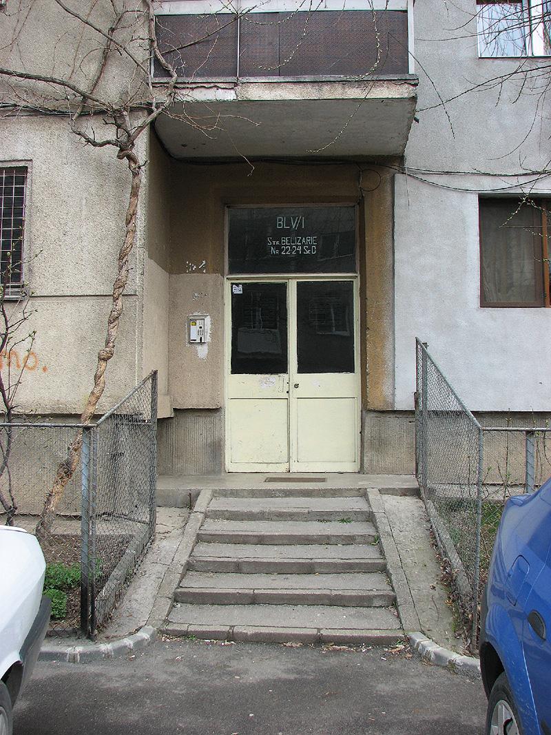 str-Belizarie-2009-intrare-in-bloc