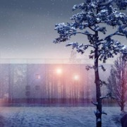 unbelievable-challenge-nothing-is-impossible-exterior-render-night