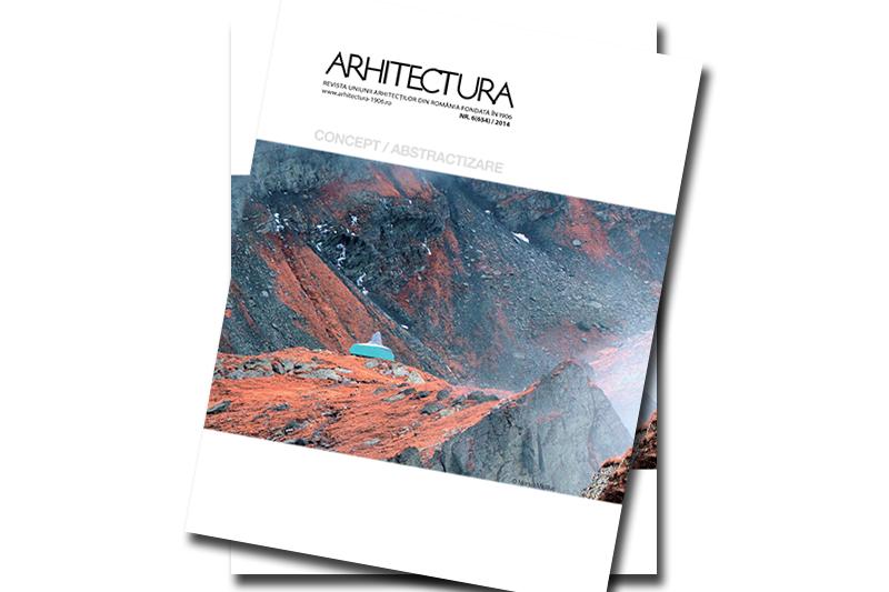 Coperta_Arhitectura_#6_WEB_1