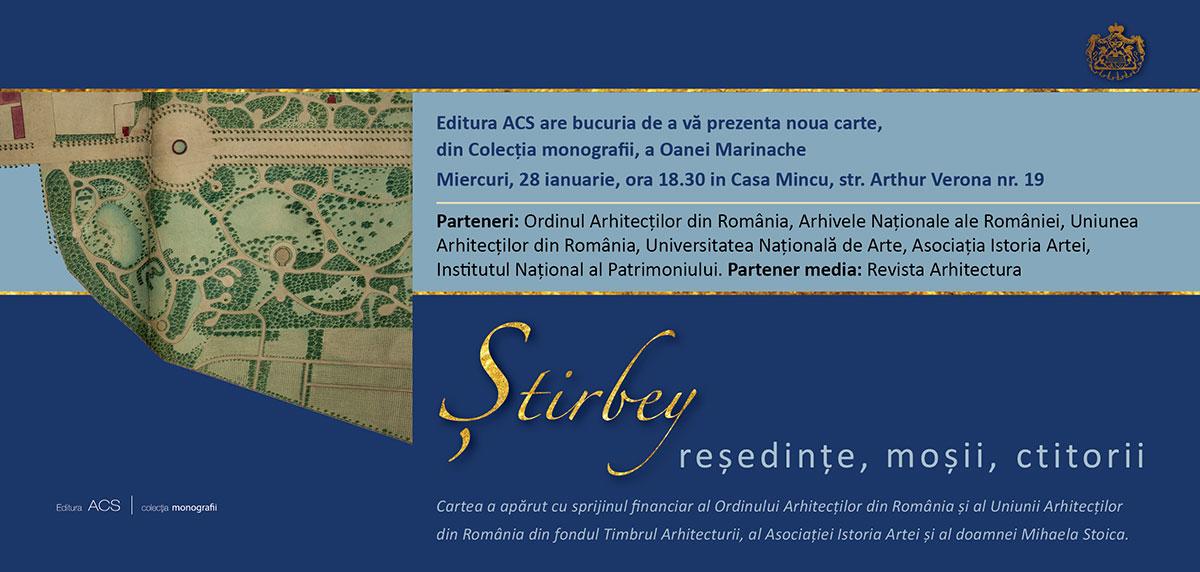 invitatie_stirbey-2
