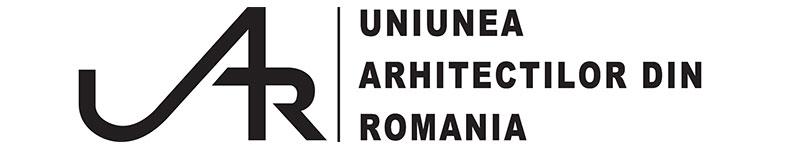 logo-UAR_vCS_cu-text