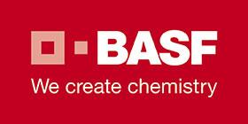 BASF-banner
