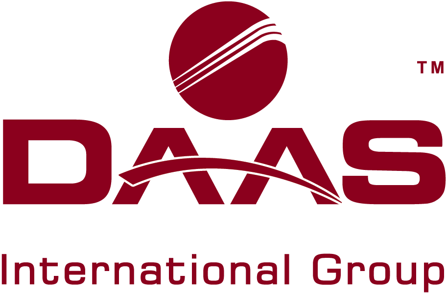 DAAS International