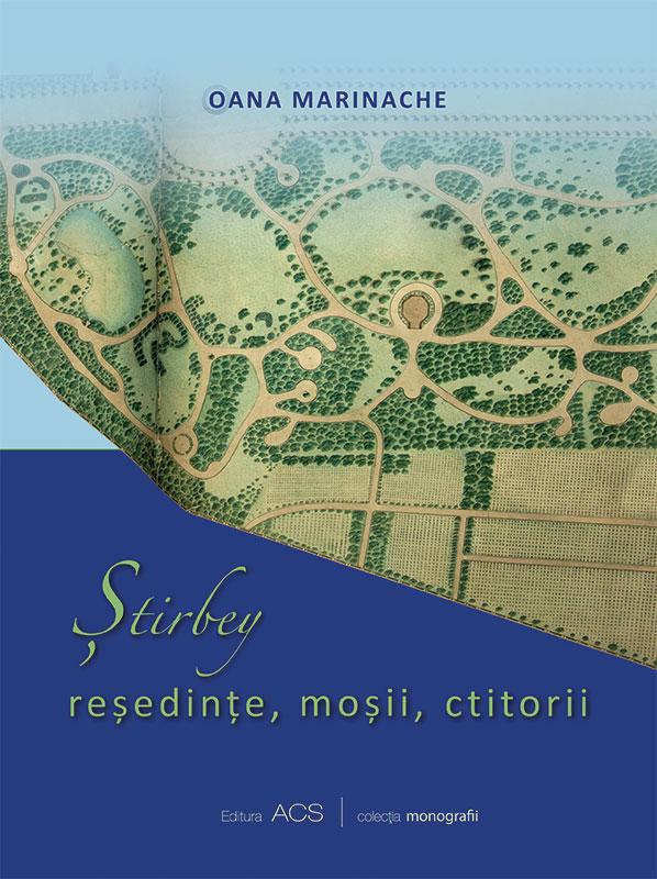 1_Resedintele-Stirbey-2