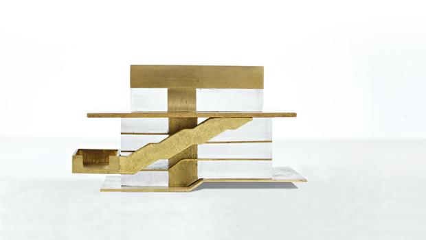 6-2014_arhitecturi-in-crestere_UNULAUNU_02_mod