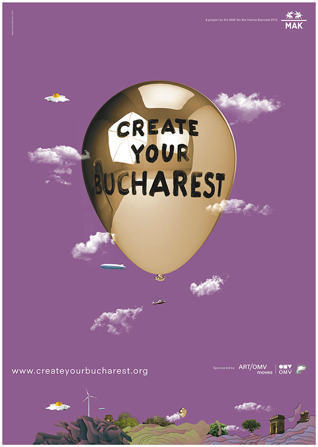 Create-Your-Bucharest_Poster