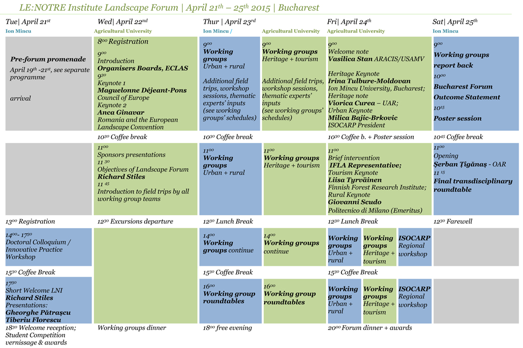 Microsoft Word - LLF 2015 Programme.docx