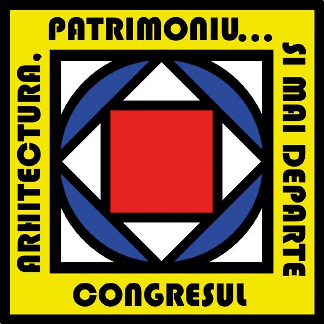 congres-patrimoniu-2